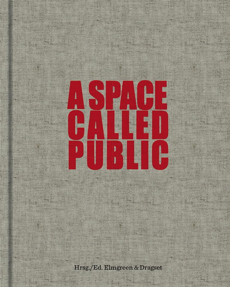 cover_ASCP