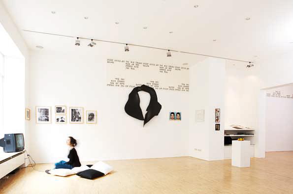 exhibition_203