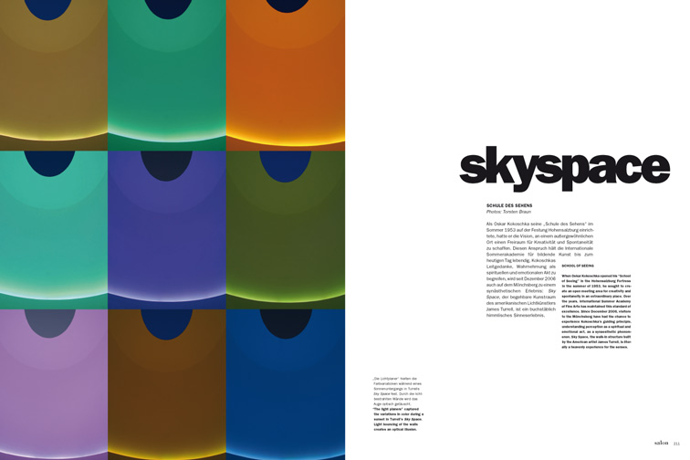 14_210-213_Salon_Skyspace-1_Kopie_01