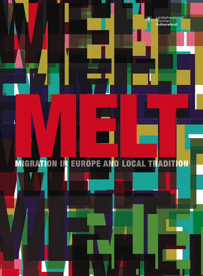 MELT. Migration in Europe