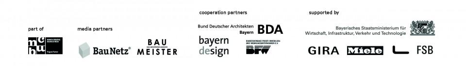 Logoleiste_sponsoren+partner